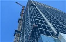建筑工程学院